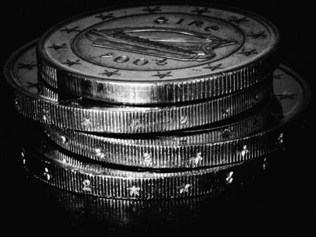 lost euros